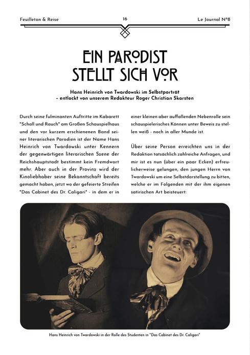 LeJournalNo8_Web-Fassung16.jpg