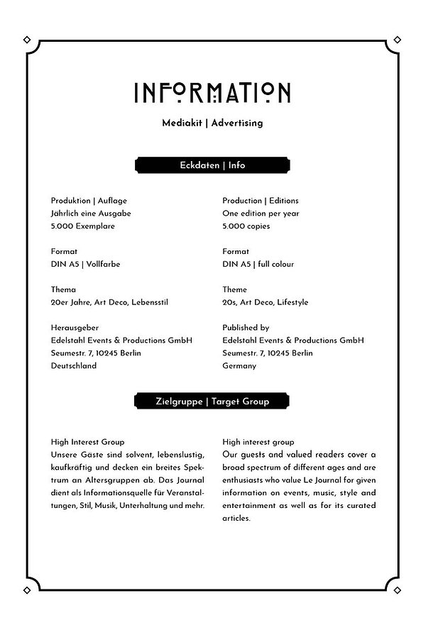 LeJournalNº8_Mediendaten2.jpg