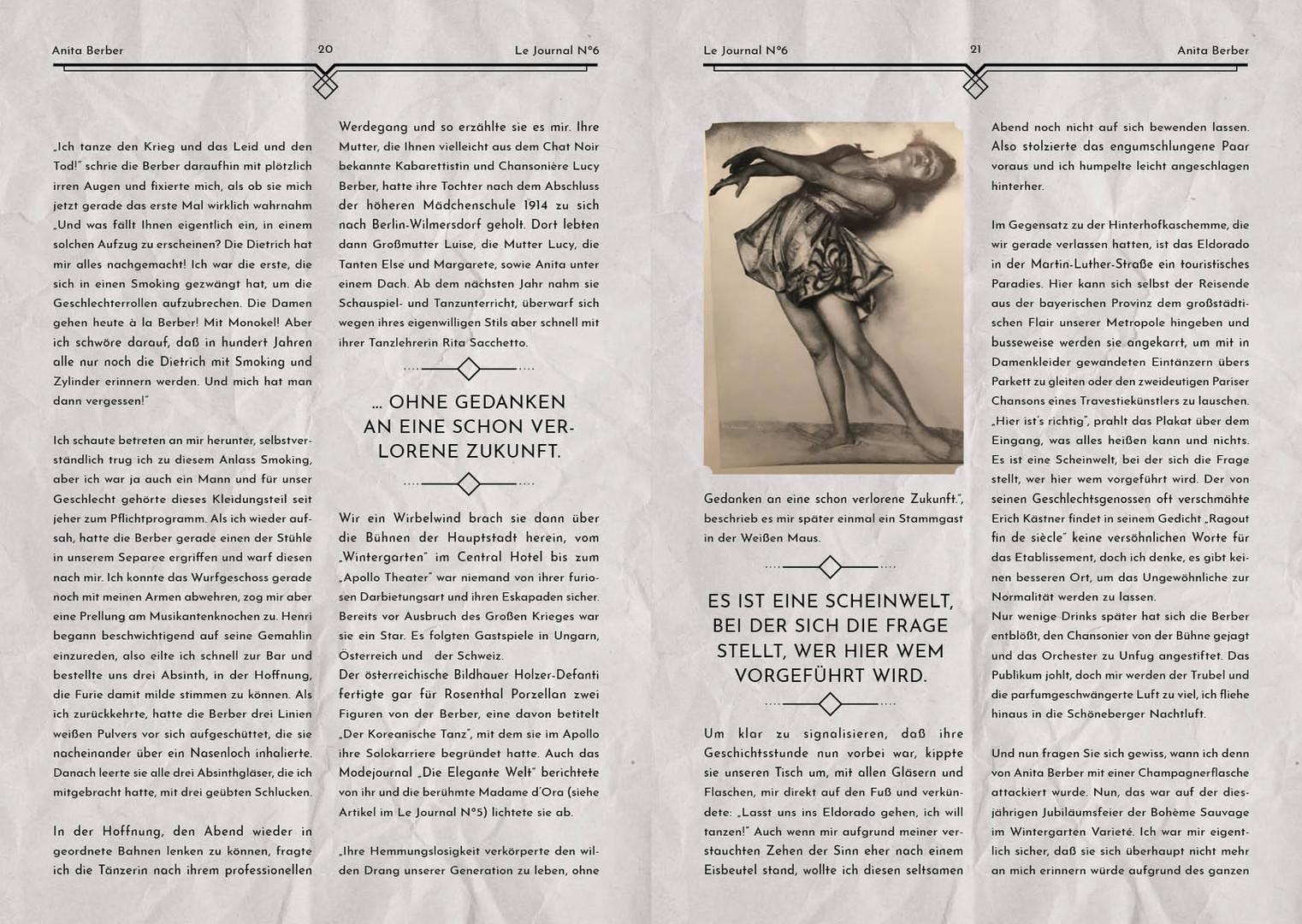 LeJournalNo6_11.jpg