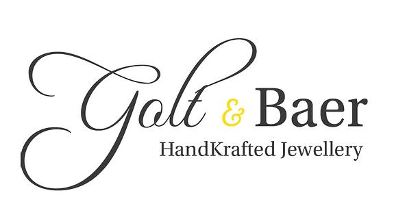 Golt & Baer