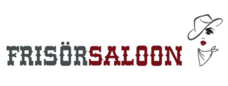 Friseur Saloon