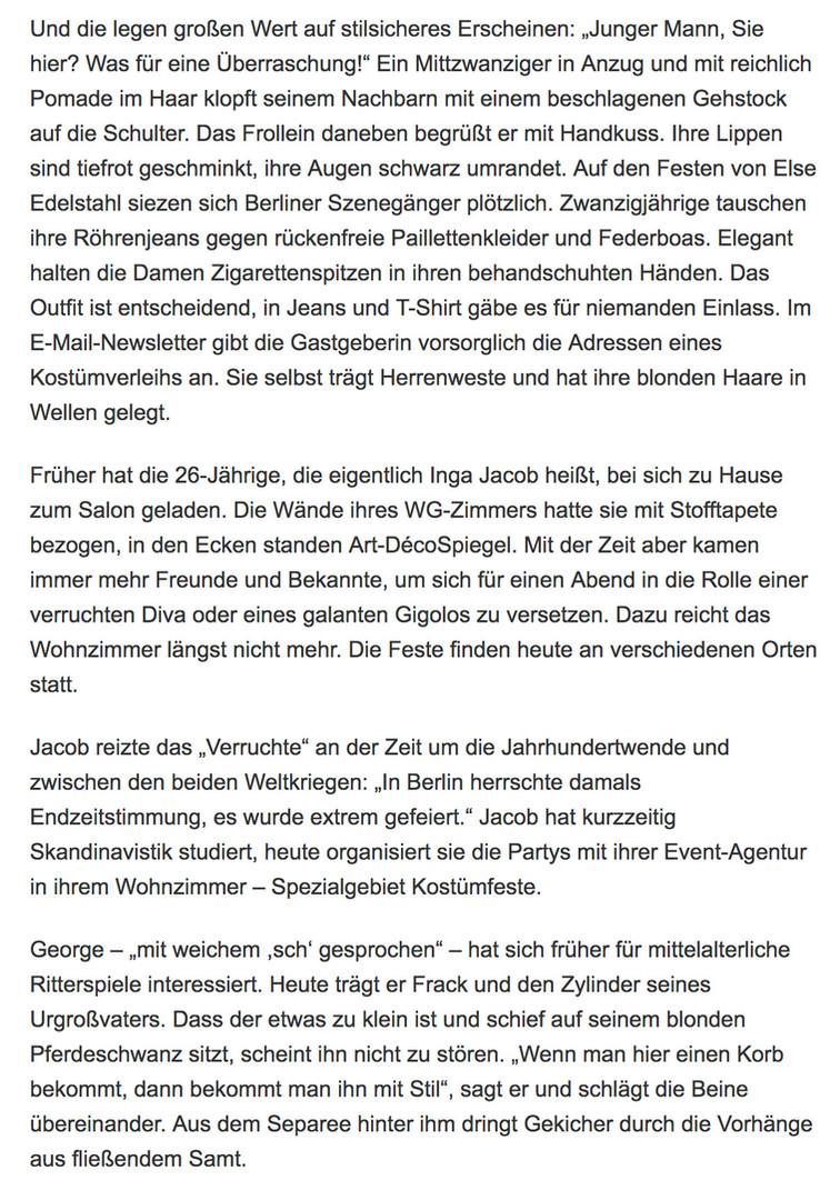 bs_presse_2007-11-10_taggesspiegel_2.jpg