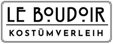 boudoir_logo_neu_web.png