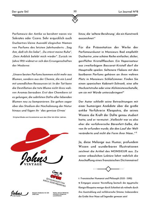 LeJournalNo8_Web-Fassung32.jpg