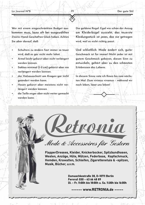 LeJournalNo8_Web-Fassung35.jpg