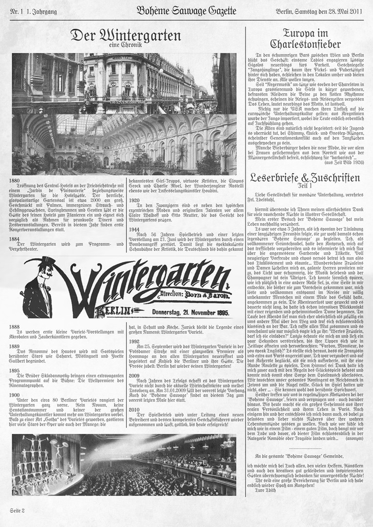 BS50Gazette02.jpg