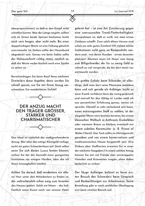 LeJournalNo8_Web-Fassung34.jpg