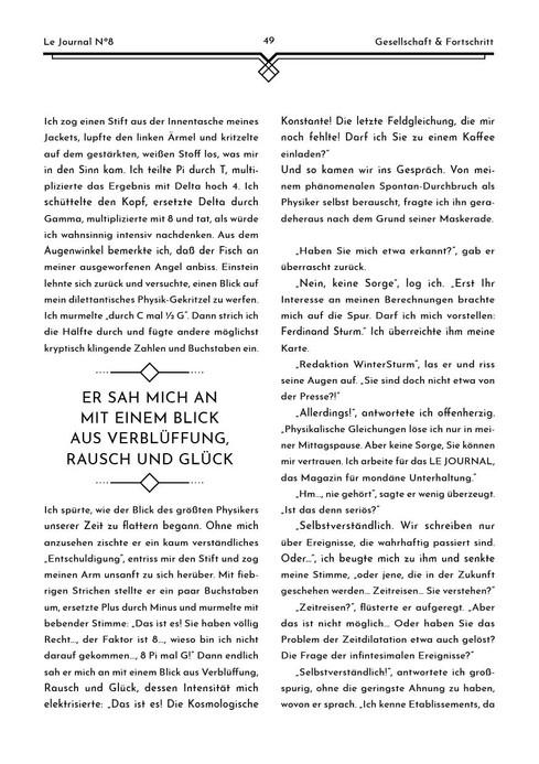 LeJournalNo8_Web-Fassung49.jpg
