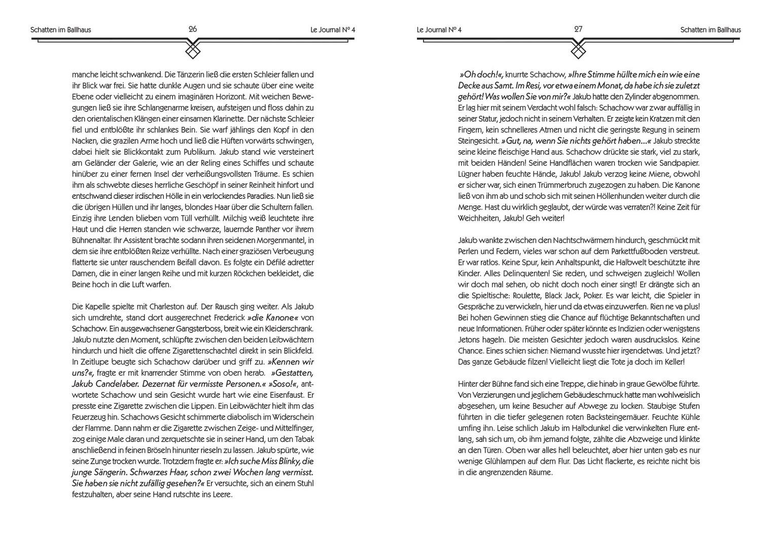 LeJournal4-14.jpg
