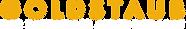 Goldstaub_Logo.png