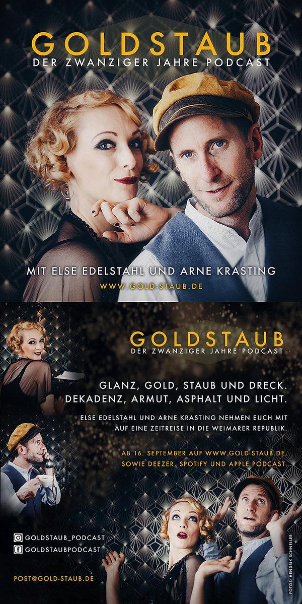 GS_Flyer1_web_hoch.jpg