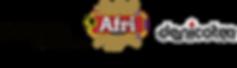 BS_Sponsoring_Logos_für_webseite.png