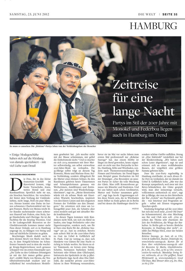 bs_presse_2012-06-23_diewelt.jpg