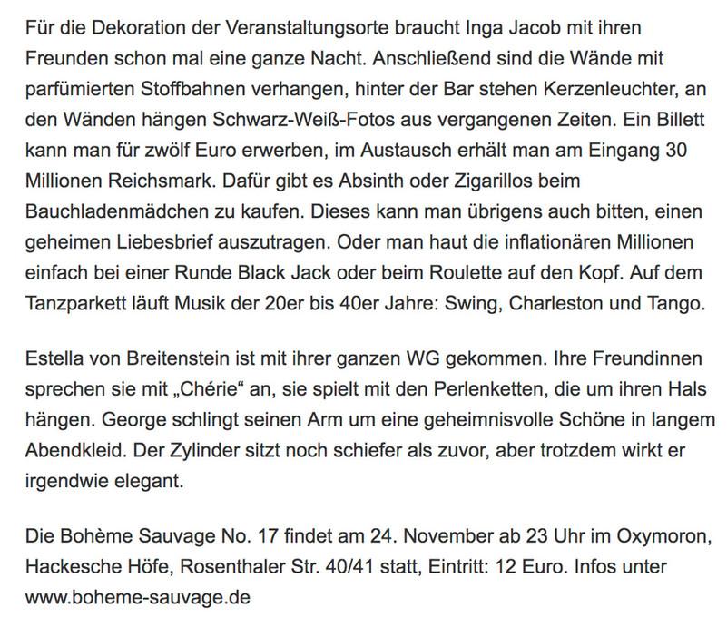 bs_presse_2007-11-10_taggesspiegel_3.jpg