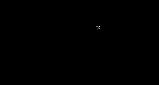 BS_Logo_m.png