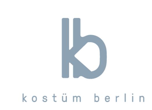 Kostüm Berlin