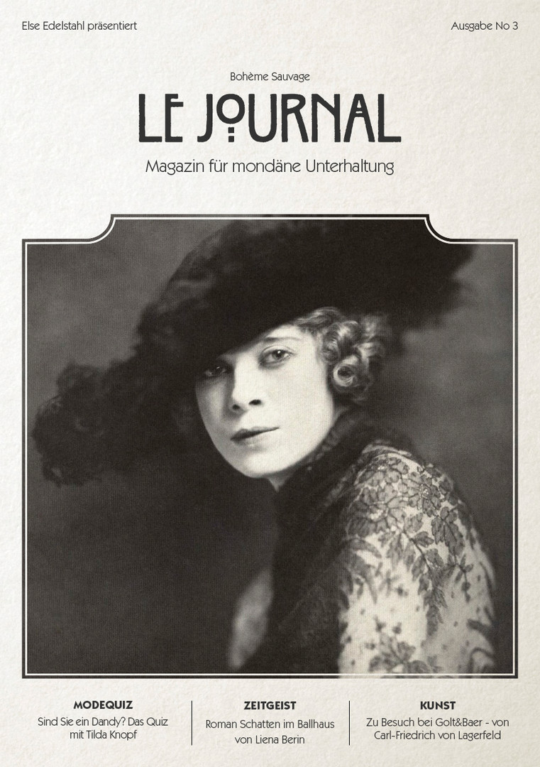 LeJournal3-01.jpg