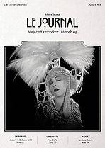 LeJournal4-01_s.jpg