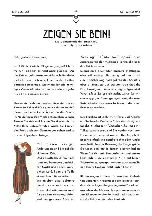 LeJournalNo8_Web-Fassung28.jpg