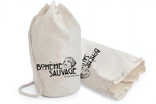 Boheme Sauvage Seesack