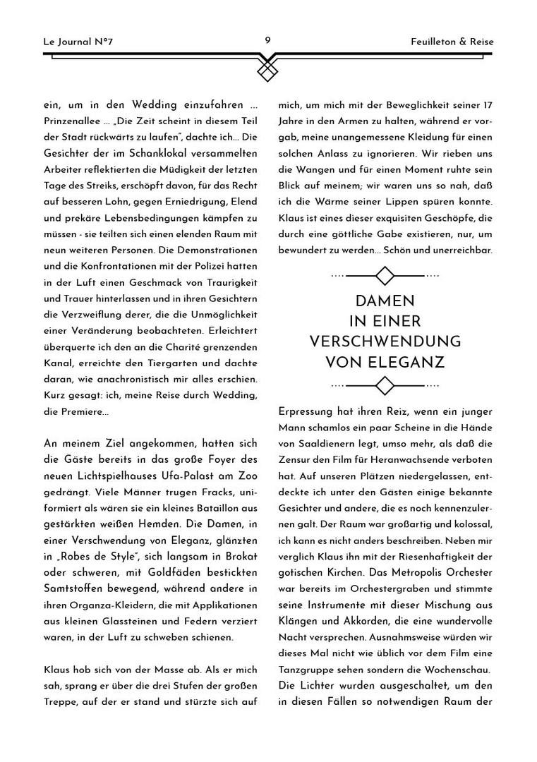 LeJournalNº7_final09.jpg