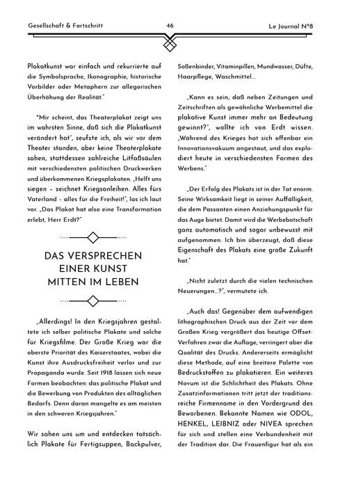 LeJournalNo8_Web-Fassung46.jpg