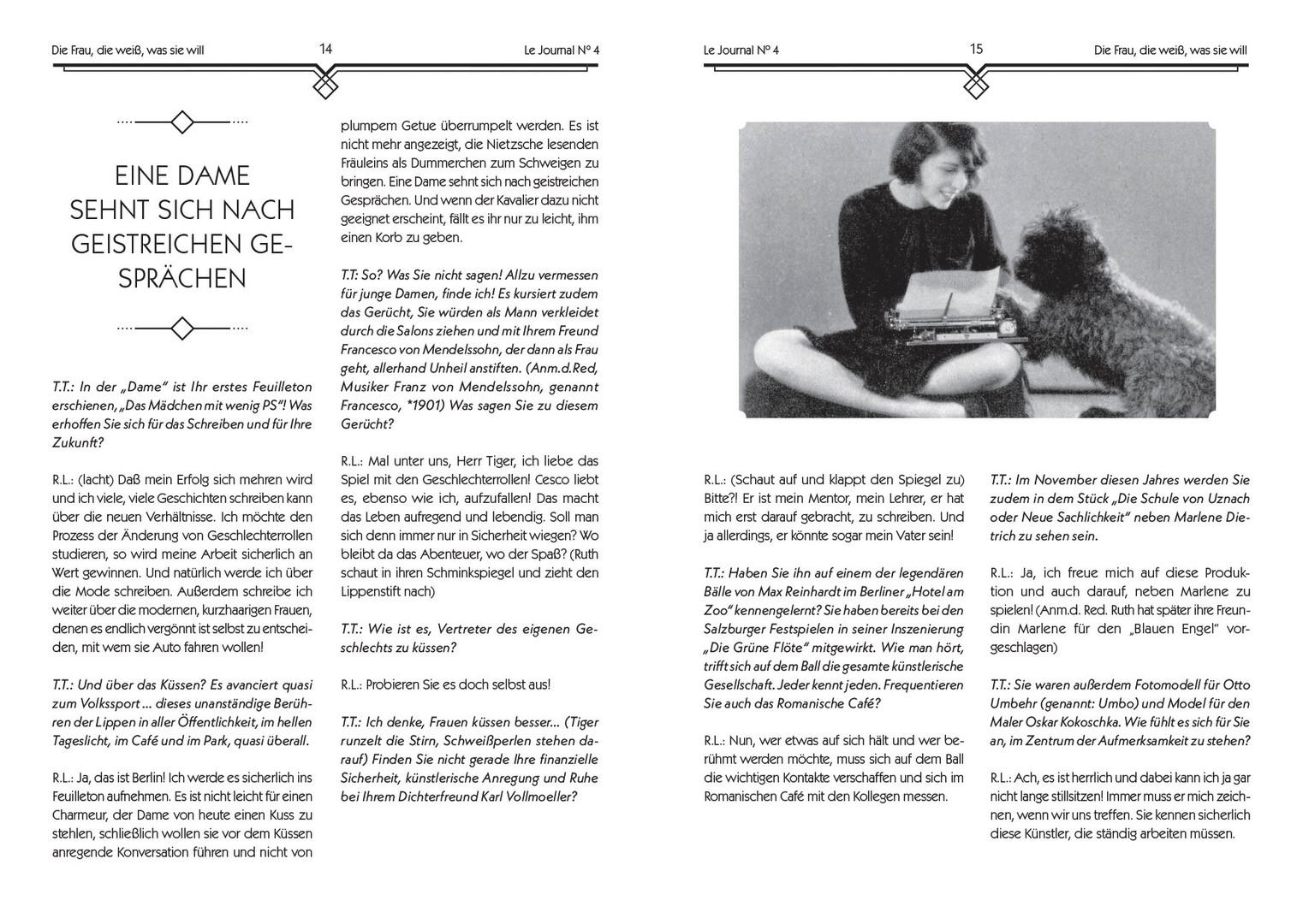 LeJournal4-08.jpg