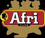 Afri_Logo.png
