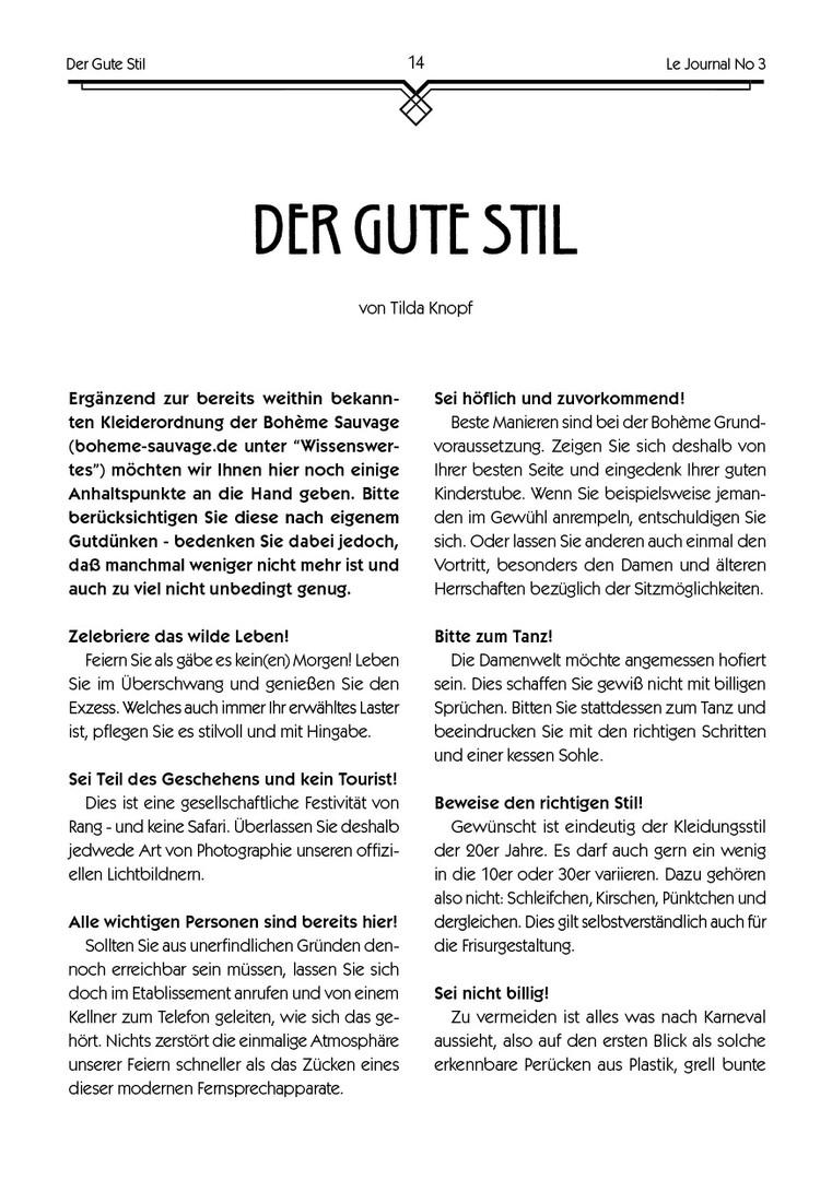 LeJournal3-14.jpg