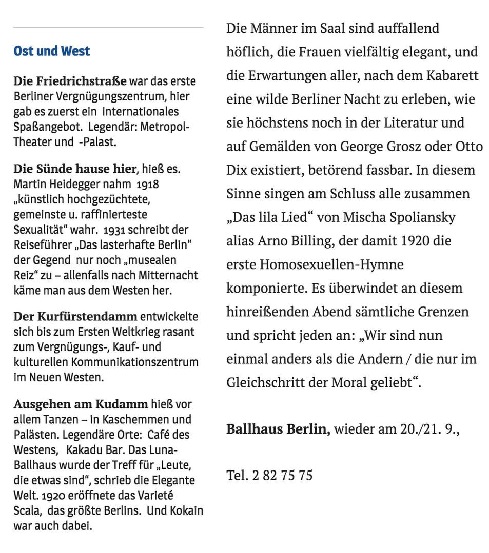 bs_presse_2016-09-19_berlinerzeitung_4.j