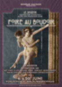 LB_foireauboudoir_flyer_1.jpg