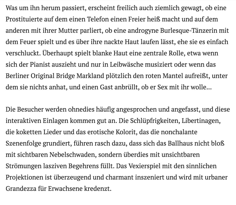 bs_presse_2016-09-19_berlinerzeitung_3.j