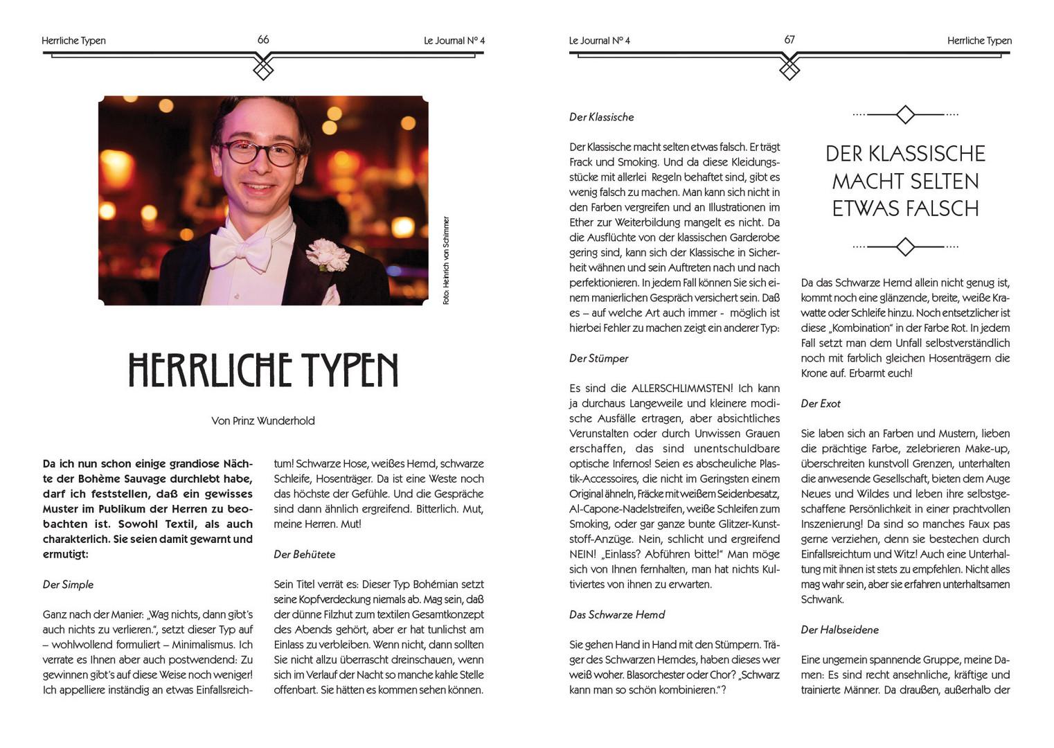 LeJournal4-34.jpg