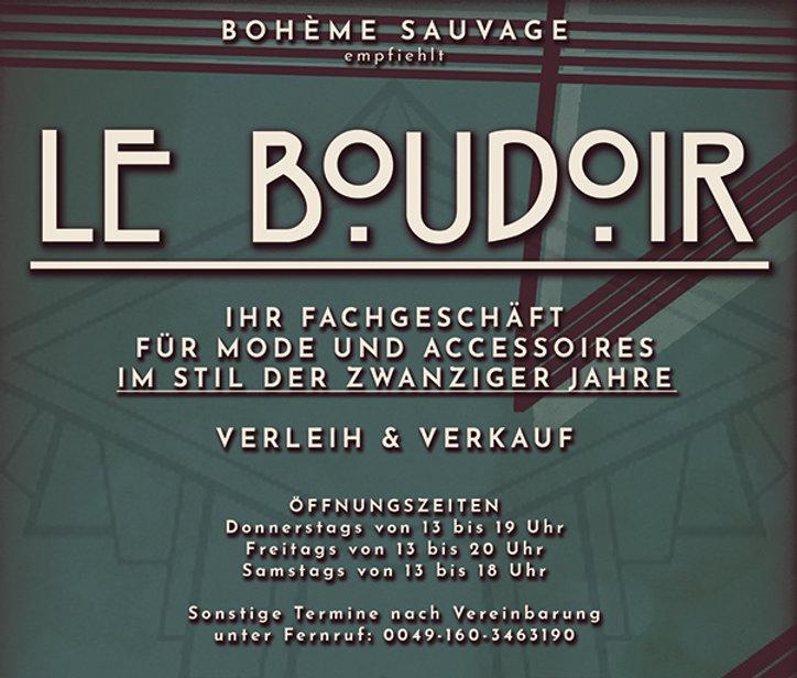 BS_LeBoudoir_Annonce_neu.jpg