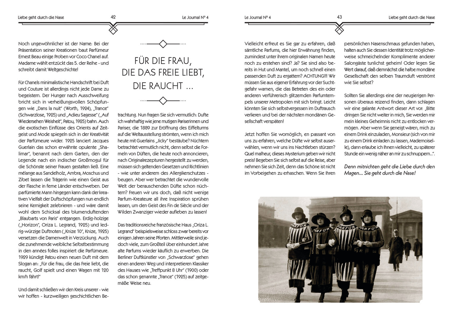 LeJournal4-22.jpg