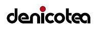 BS_Sponsoring_Logos_denicotea.png