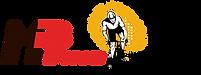 MB Bike Tech