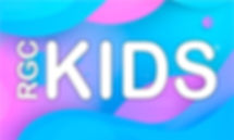kidgs graphic.jpg