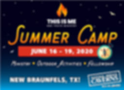 Houston Youth Christian Summer Camp.jpg