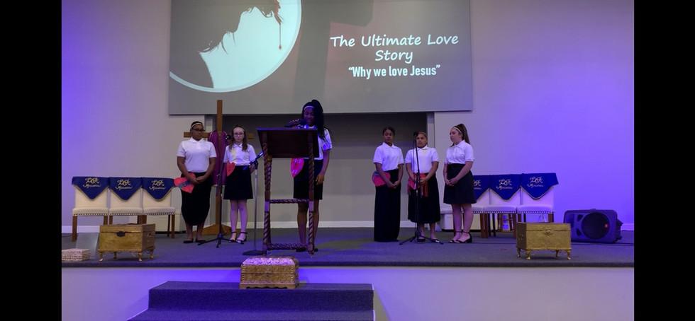 Youth Ministry - Houston Church.jpg