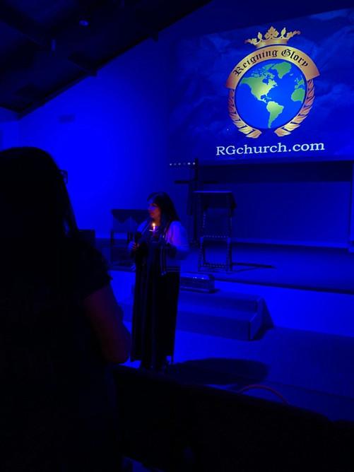 Reigning Glory Church - Good Friday.jpeg