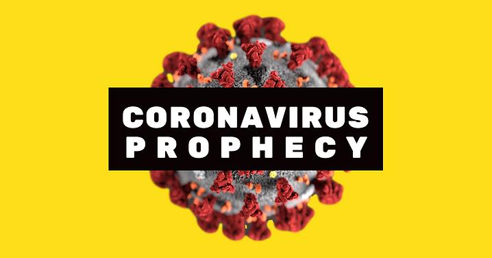 coronavirus ad (4).png