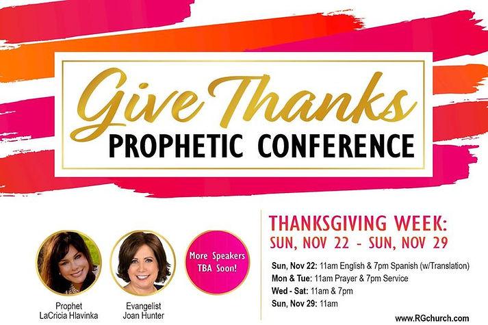 thanksiving conference media post.jpg