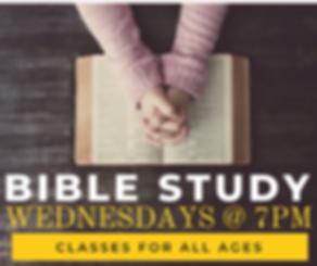 Houston Church Bible Study.png