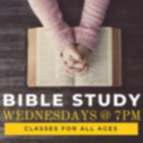 Houston Church Bible Study.jpg