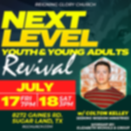 Youth and Young Adults Revival.png