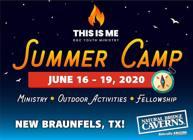 2020 Summer Camp.jpg