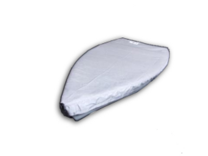 RS BOAT COVERS