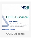OCRS.png