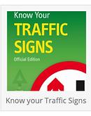 Know your Traffic Signs.png